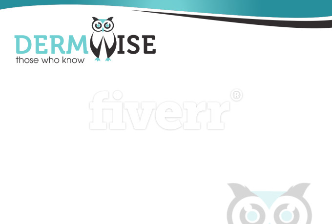 sample-business-cards-design_ws_1451681975