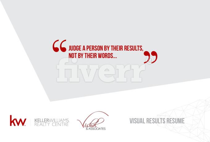 creative-brochure-design_ws_1451754023