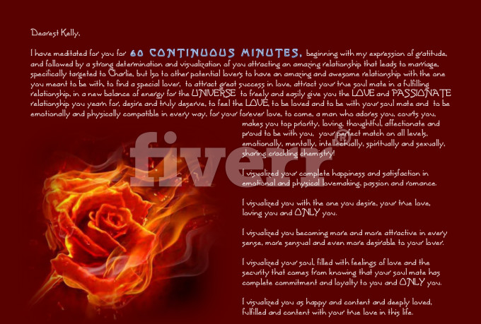 spiritual-healing_ws_1451769448