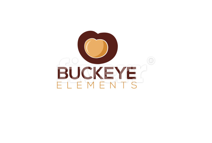 creative-logo-design_ws_1451867123