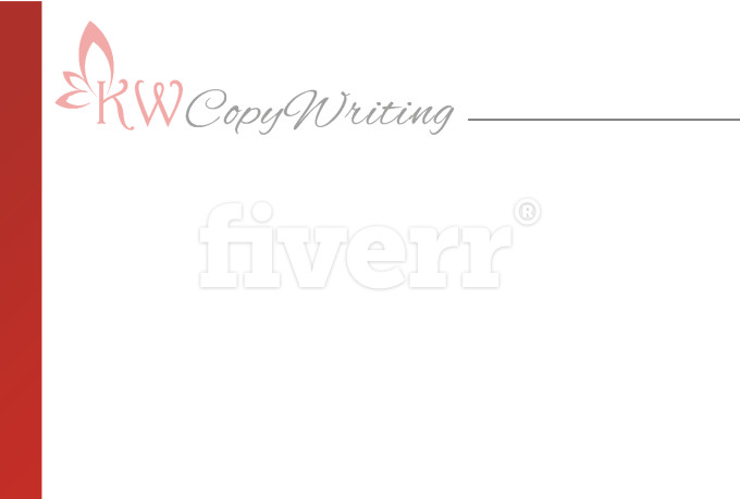 sample-business-cards-design_ws_1451867314