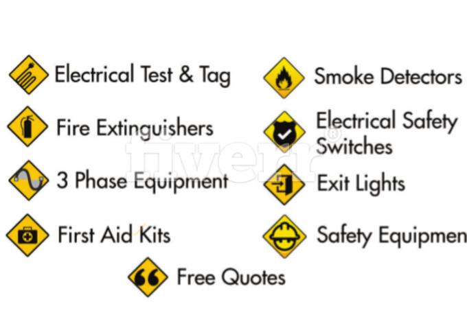 sample-business-cards-design_ws_1451906170