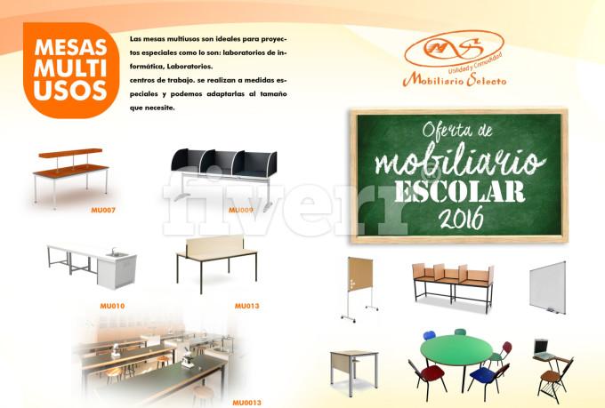 creative-brochure-design_ws_1451931856