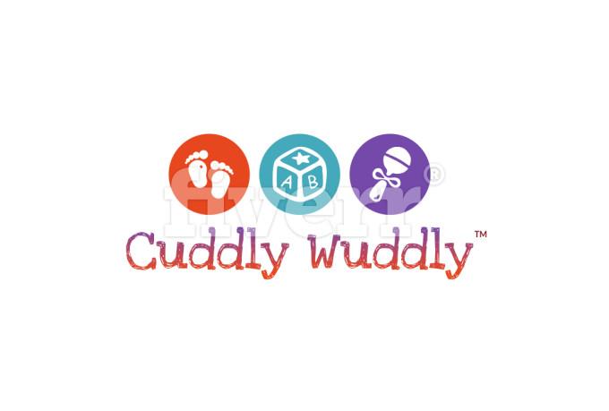creative-logo-design_ws_1451939150