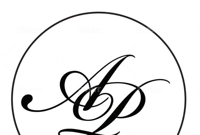 creative-logo-design_ws_1451939303