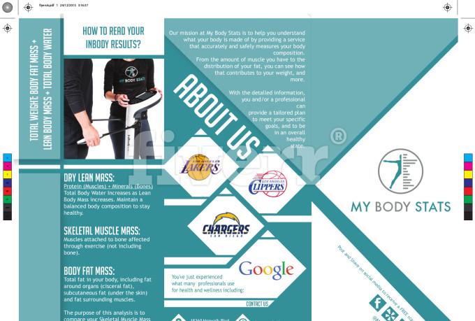 creative-brochure-design_ws_1451962031