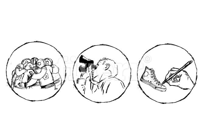 digital-illustration_ws_1451964303
