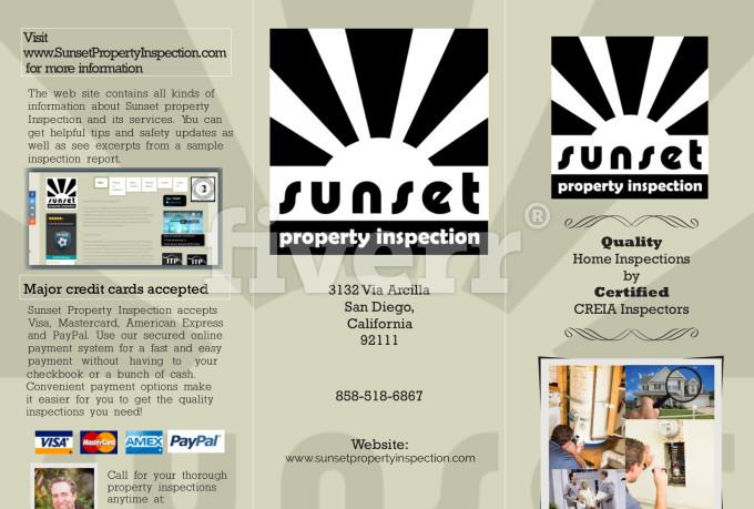 sample-business-cards-design_ws_1452015947