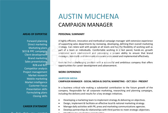 resumes-cover-letter-services_ws_1452019262