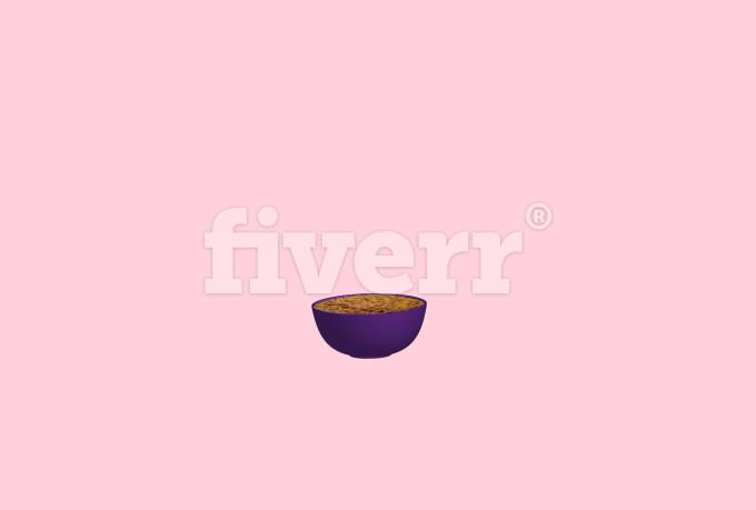 creative-logo-design_ws_1452028580