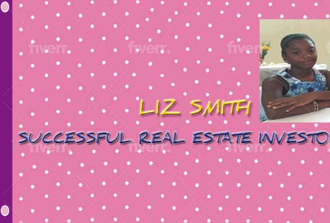 sample-business-cards-design_ws_1452041545