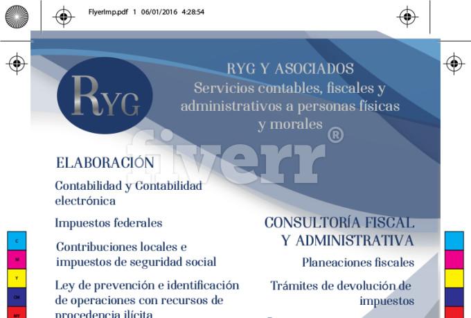 sample-business-cards-design_ws_1452051137