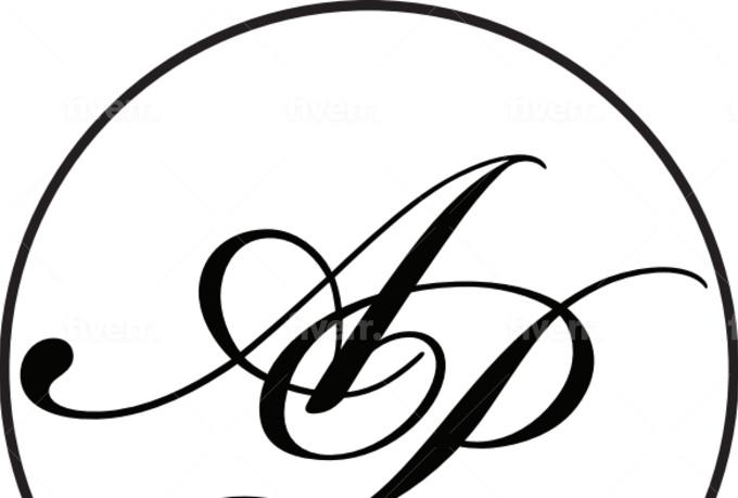 creative-logo-design_ws_1452074440