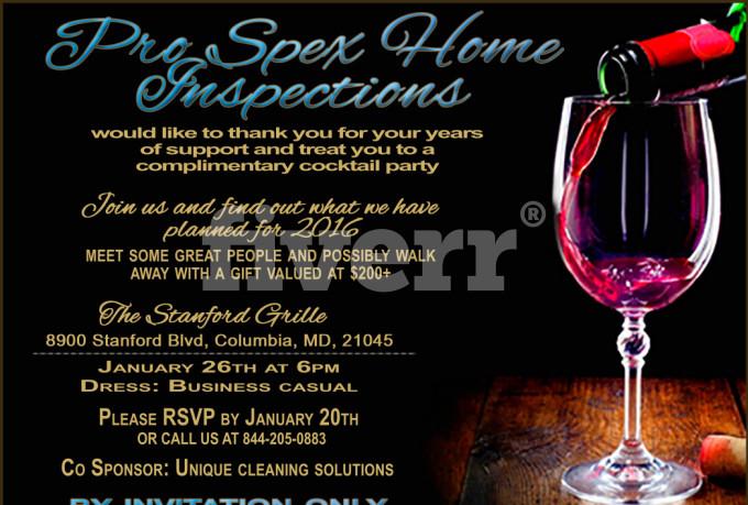 invitations_ws_1452122212