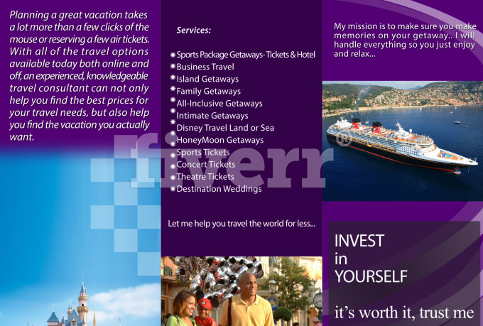 creative-brochure-design_ws_1452149476