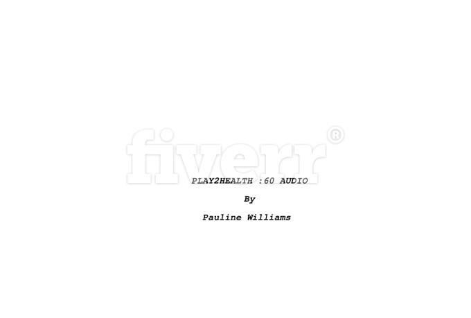 creative-writing_ws_1452154640