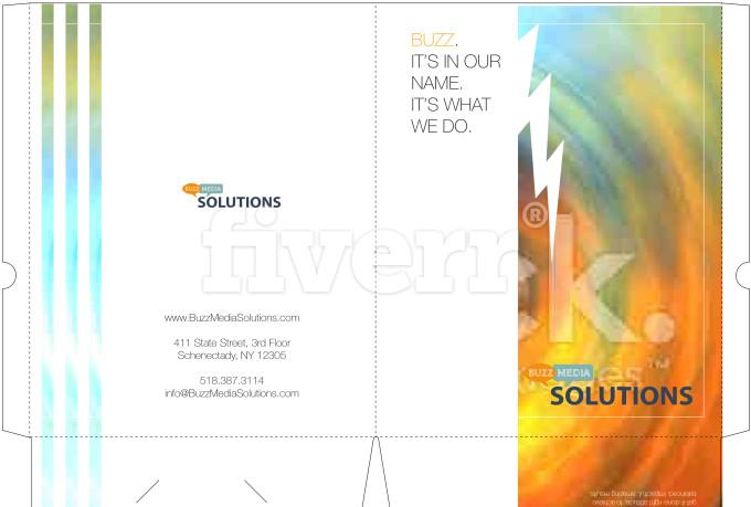 creative-brochure-design_ws_1452192064