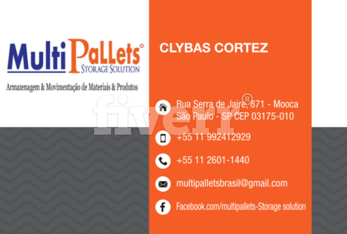 sample-business-cards-design_ws_1452209207
