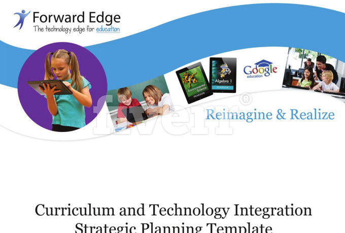 online-presentations_ws_1452224535