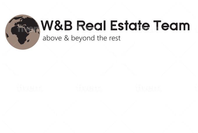 creative-logo-design_ws_1452228901