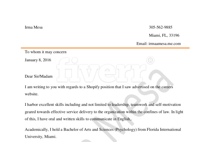 resumes-cover-letter-services_ws_1452263638