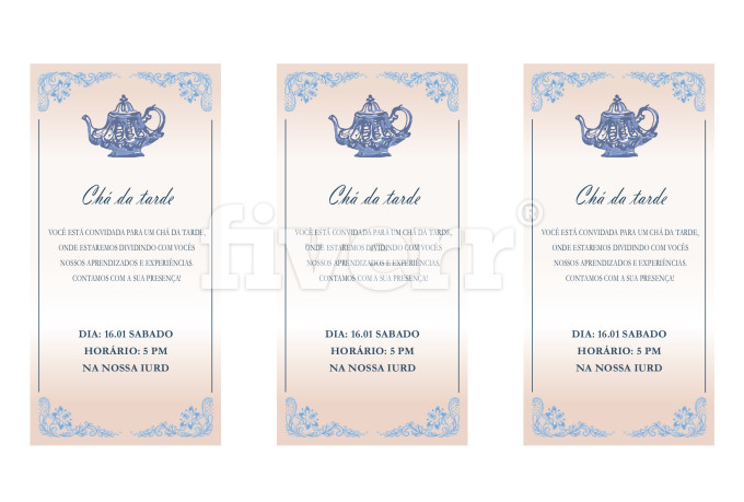 invitations_ws_1452264304