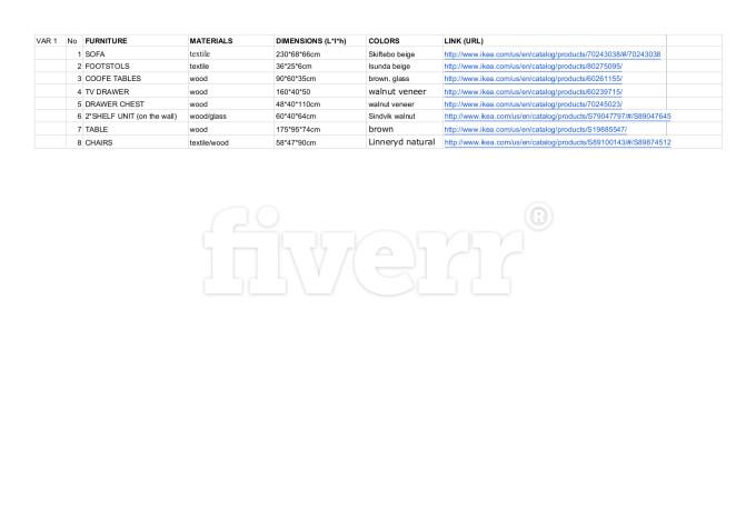 3d-2d-models_ws_1452300007