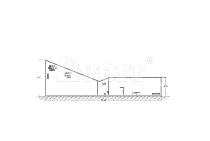 3d-2d-models_ws_1452304908