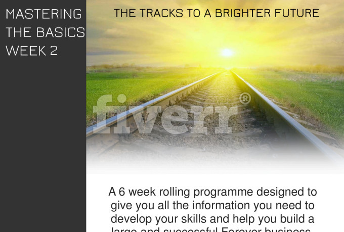 presentations-and-infographics_ws_1452344469