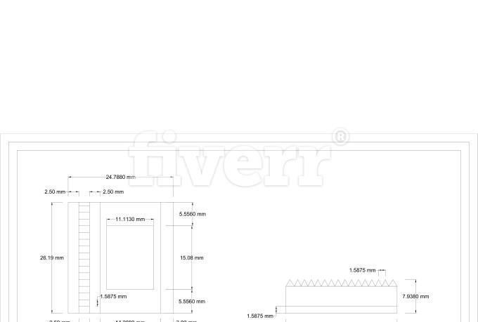 3d-2d-models_ws_1452347540