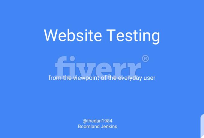 web-plus-mobile-design_ws_1452352155