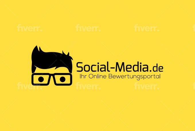 creative-logo-design_ws_1452446755