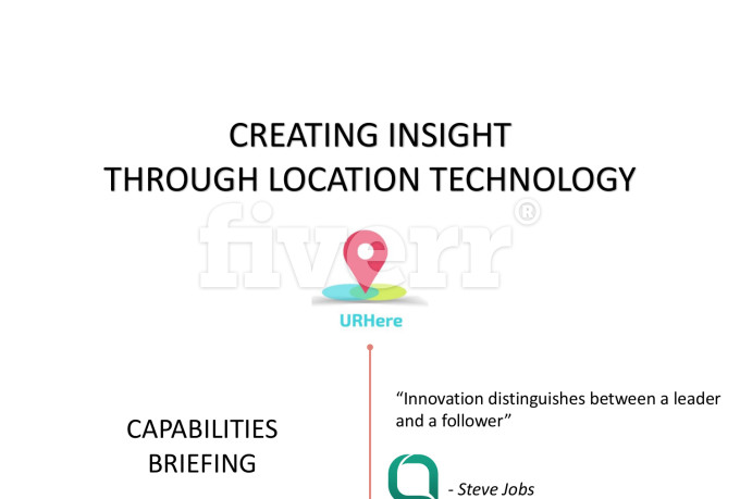 presentations-and-infographics_ws_1452501935