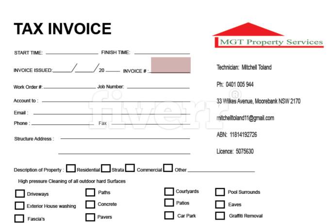 sample-business-cards-design_ws_1452521728
