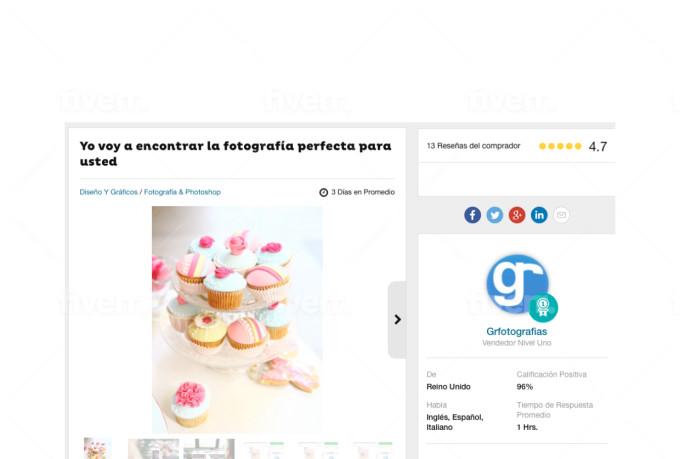 buy-photos-online-photoshopping_ws_1452537698
