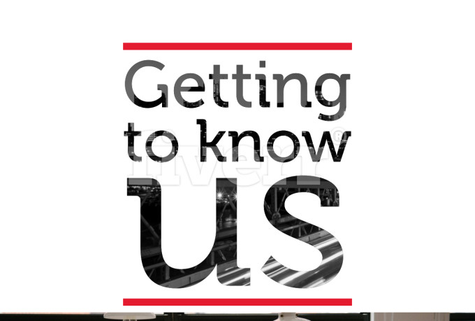 creative-brochure-design_ws_1452587742