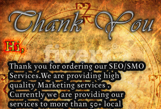 domain-research-services_ws_1452614764