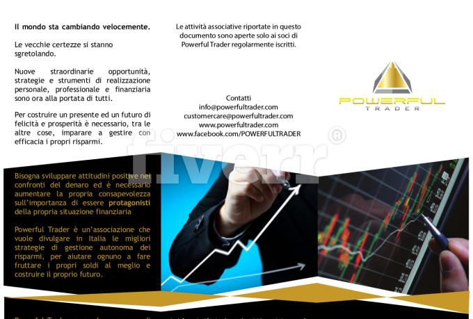 creative-brochure-design_ws_1452627269