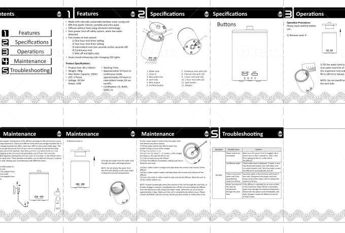 creative-brochure-design_ws_1452628792