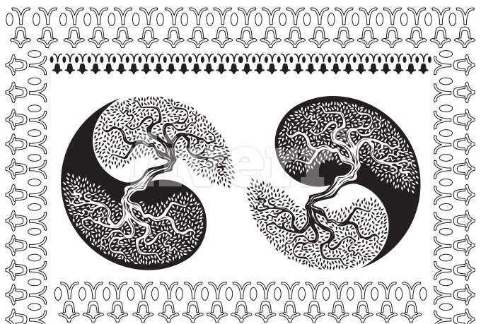 digital-illustration_ws_1452629318