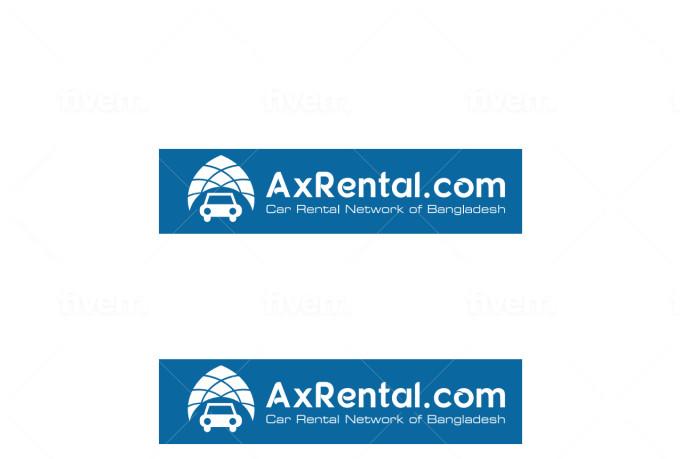 creative-logo-design_ws_1452671166