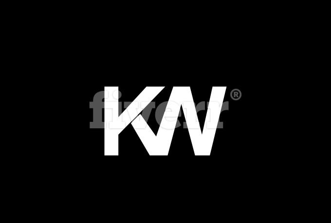 creative-logo-design_ws_1452695754