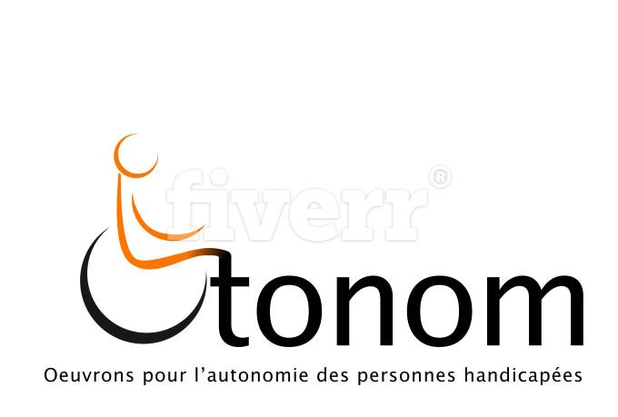 creative-logo-design_ws_1452701084