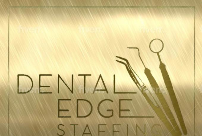 creative-logo-design_ws_1452717813