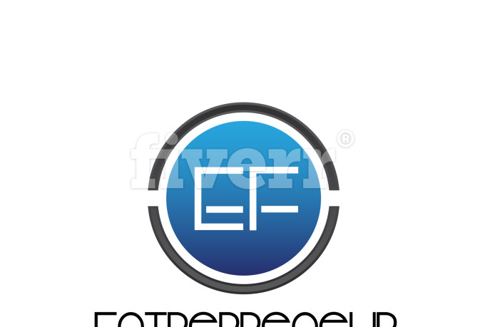 creative-logo-design_ws_1452741145