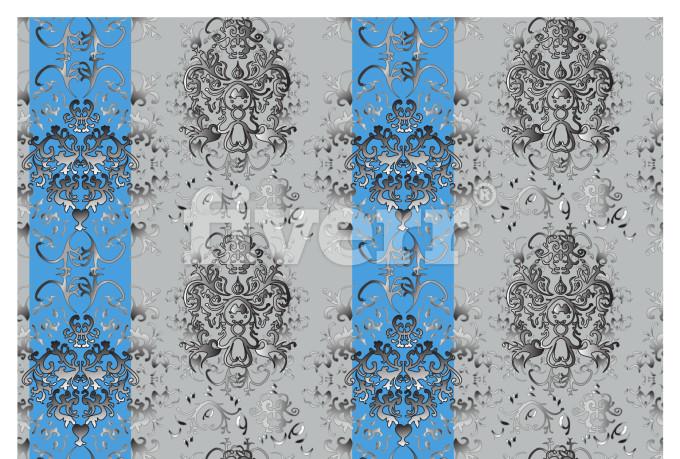 digital-illustration_ws_1452792447