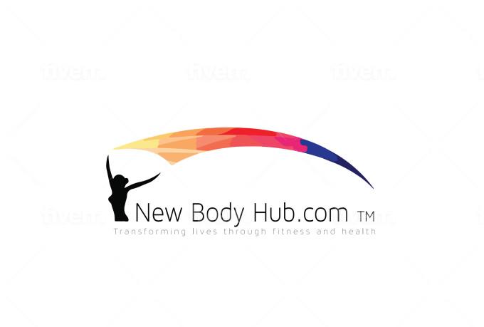 creative-logo-design_ws_1452805336