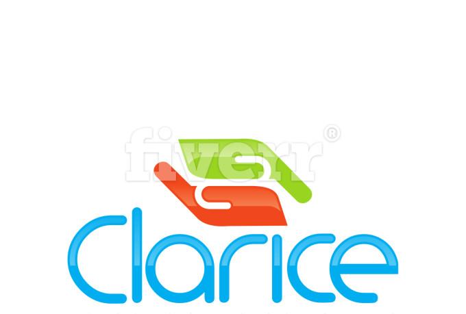 creative-logo-design_ws_1452814892