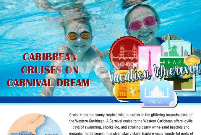 creative-brochure-design_ws_1452828743