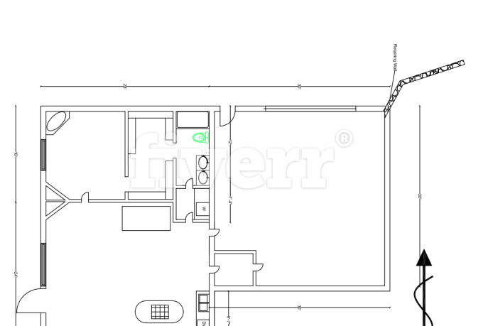 3d-2d-models_ws_1452832417